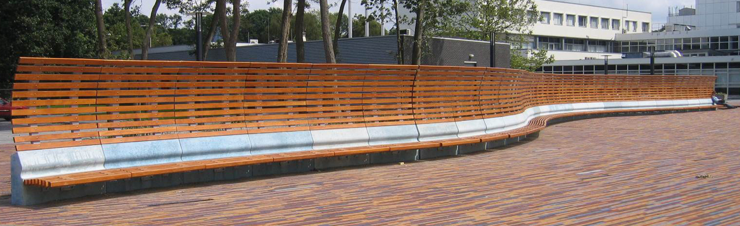 Velopa Street Furniture Bicycle Parking Shelters And Sports